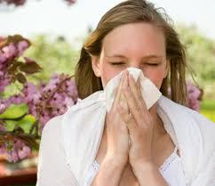 Cum prevenim deficienta de enzime - o cauza comuna in toate afectiunile. 44