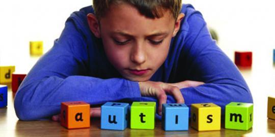 autism boli neurobiologice, afectiuni neurobiologice