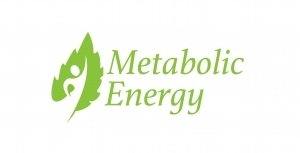 Metabolic Energy Romania