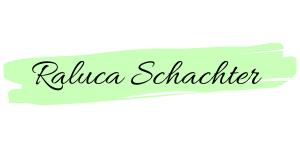 Raluca Schachter